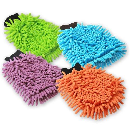 Výsledok vyhľadávania obrázkov pre dopyt čistiaca rukavica z mikrovlákna
