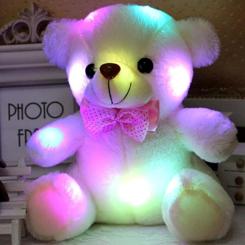 Bashful Lamb Bas3l also Royalty Free Stock Image Little Toddler Girl Kissing Teddy Bear Young Preschool Giving Kiss To Brown Image30367406 besides Fiche 707 Standing Polar Bear also Mario 4905330811257 also Watch. on bear animal toy