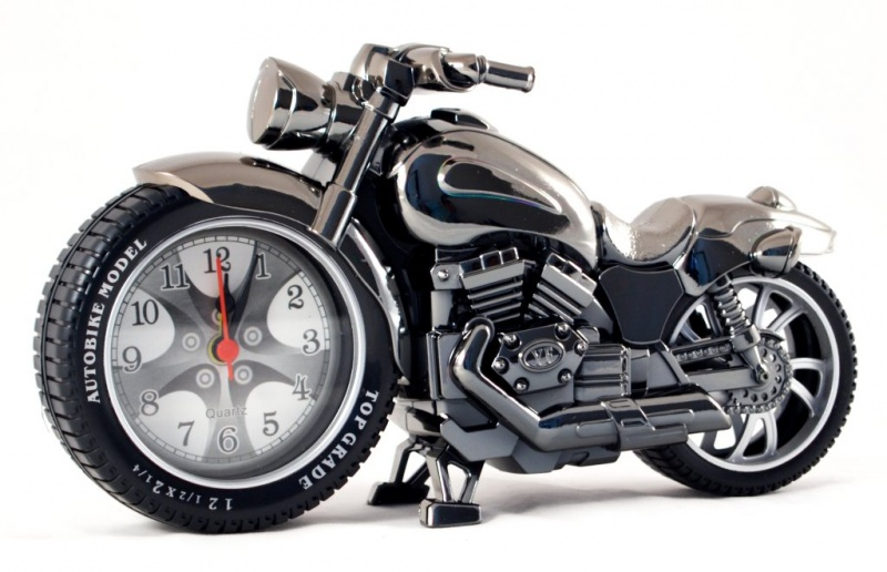 bcbbd99c125ca Budík motorka - XXL | Xdarceky.sk